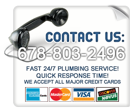 Contact us now: 678-803-2496